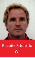 PECOITZ Eduardo W