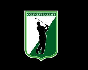 Golf Club Lazzate