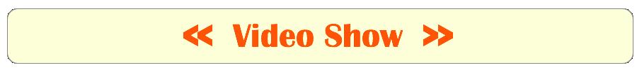bottone video show