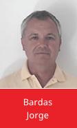 BARDAS Jorge