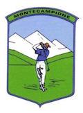 montecampione-logo