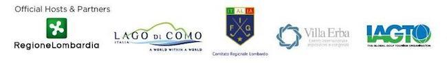 sponsor IGTM