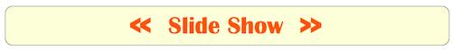 bottone-slide-show