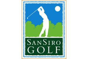 san-siro-logo