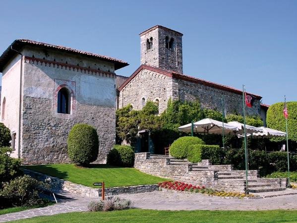 Golf Club Varese - Federazione Italiana Golf