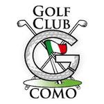 golf-club-como-logo