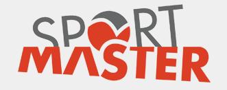 logo-sport-master