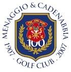 menaggio-logo