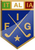 logo federaz