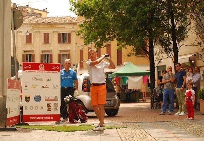Street_Golf_Varese_2014-23