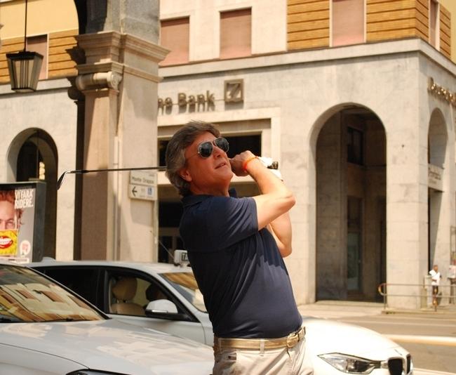 Street_Golf_Varese_2014-38