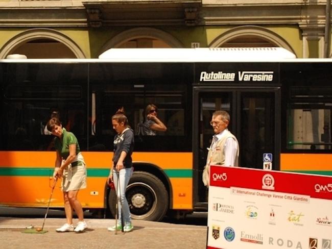 Street_Golf_Varese_2014-40