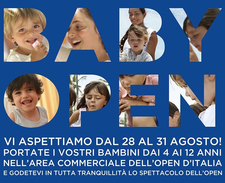 baby-open