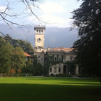 villa erba cover