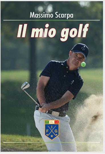 Il-mio-golf